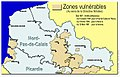 NItrateDirectiveZonage1997NorthFrance.jpg