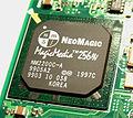 NM2200C-A 01.jpg