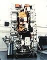NOAA K (15) prior to launch.jpg