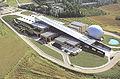 NOESIS-Thessaloniki Science Center&Technology Museum.jpg