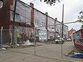 NOLA16Sep13 Iberville Demolition 5.JPG