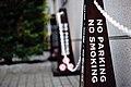 NO PARKING, NO SMOKING (14347815101).jpg