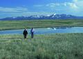 NRCSMT01078 - Montana (5003)(NRCS Photo Gallery).tif