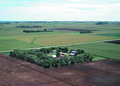 NRCSSD74001 - South Dakota (6179)(NRCS Photo Gallery).tif