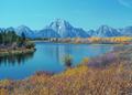 NRCSWY92004 - Wyoming (6933)(NRCS Photo Gallery).tif