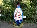 NRWTag W Zoo 01 ies.jpg