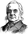 NSRW Müller Friedrich Maximilian.png