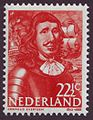 NVPH 418 Cornelis Evertsen.jpg