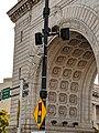 NYC Street Tech 1.jpg