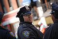 NYPD Officer (3025280788).jpg