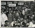 NY Mayor Jimmy Walker entering the floor of 1932 DNC S-l1600-6.jpg