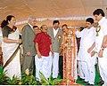 Nafis Fathima at Inauguration.jpg