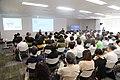 Nagano Prefectural Library 2019-08-25 (4) sa.jpg