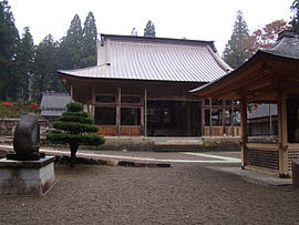 Nagataki-hakusan-shrine.jpg