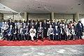 Nairobi Fourth China Round Table, 14 December 2015 (23664923581).jpg
