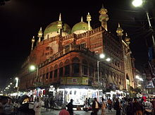 Nakhoda Mosque Night.JPG