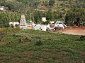 Nallur village-1-yercaud-salem-India.jpg