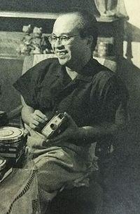 Nambu Shotaro.JPG