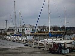 Nanao port.JPG
