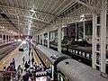 Nanchang Railway Station 20170609 231354.jpg