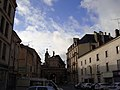 Nancy - panoramio (53).jpg