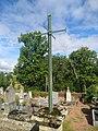 Nandax - Croix cimetière (août 2020).jpg