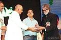 Nandi Award.jpg