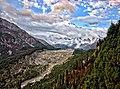 Nanga Parbat Fairy Meadows View.jpg