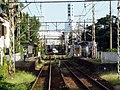 Nankai Tsumori Station - panoramio.jpg