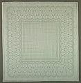 Napkin, Hawthorne- Design no. 528, ca. 1910 (CH 18805539).jpg