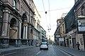 Napoli-2012 by-RaBoe 245.jpg