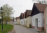 Nappersdorf Kellergasse.jpg
