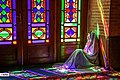Nasir-ol-molk Mosque 2019-08-21 19.jpg