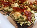 Nathans shrimp bread.jpg