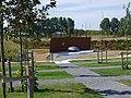 Nationaal Monument MH17.jpg