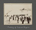 National Antarctic Expedition, 1901-1903 RMG S1048-022.jpg