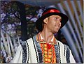 National Costumes Show 10.jpg