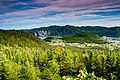 National Park Gros Morne Newfoundland (26493382357).jpg