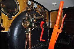 National Railway Museum (8749).jpg