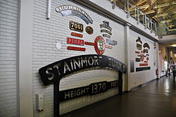 National Railway Museum (8829).jpg