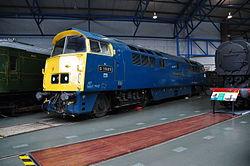 National Railway Museum (8942).jpg