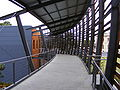 National wine centre walkway - Adelaide.jpg