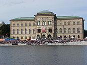 Nationalmuseum Stockholm 2010.JPG