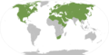 Native Allium Distribution.png