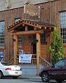 Native Sons Hall (entrance).jpg