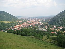 Native town, Cugir.jpg