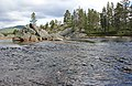 Natur in Norwegen IMG 7329WI.jpg
