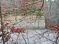 Naturschutzgebiet Längenbühl.jpg