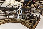 NavalAirMuseum 4-30-17-2435 (34457285455).jpg