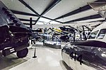NavalAirMuseum 4-30-17-2801 (34297701822).jpg